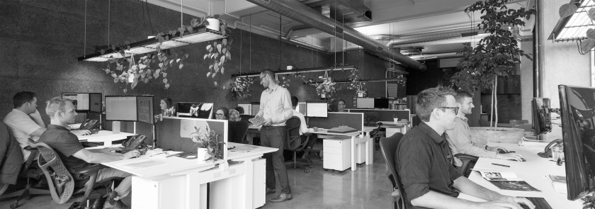 New-office-studio-Edwards White Architects.jpg