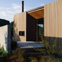 River Retreat by Edwards White Architects-2