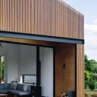 River Retreat by Edwards White Architects-8