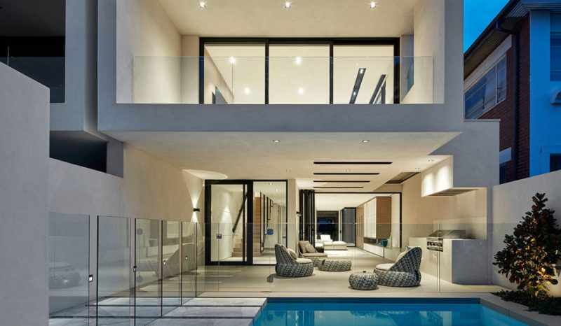 South_Yarra Project by Studio_Lancinil-1