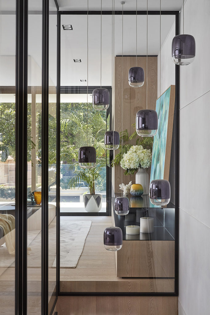 South_Yarra Project_ Studio_Lancinil-11