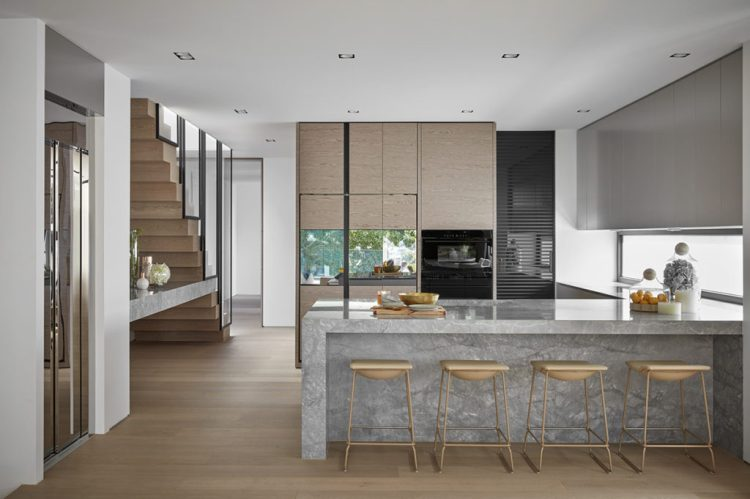 South_Yarra Project_ Studio_Lancinil-17