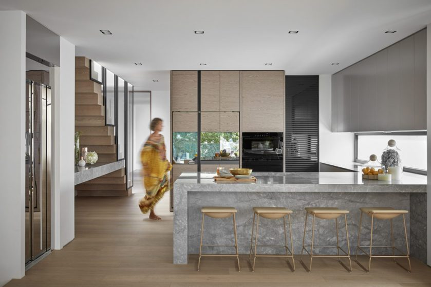 South_Yarra Project_ Studio_Lancinil-18